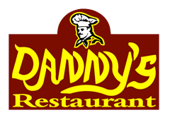 Danny's Restaurants